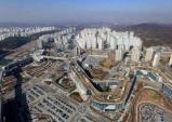 서울·과천·세종 투기과열지구 지정