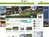 골프전문 인터넷방송 '골프TV' 개국 준비