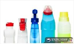 """""""10월부터 생활화학제품 50여종 성분 일반에 공개"""""""