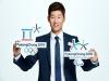 평창올림픽 성화 채화…한국인 첫 주자 박지성