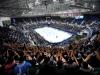 평창 동계패럴림픽 국가대표 발대식…종합 10위 목표