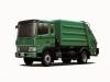 현대차, 우즈베키스탄에 중대형트럭 182대 공급 계약