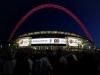 LG전자, 2020년까지 3년간 영국 'FA컵' 후원