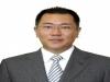 정의선 현대자동차 부회장, 아시아양궁연맹 회장 4선 성공