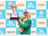 박상현프로,  2018 GS칼텍스 매경오픈 우승